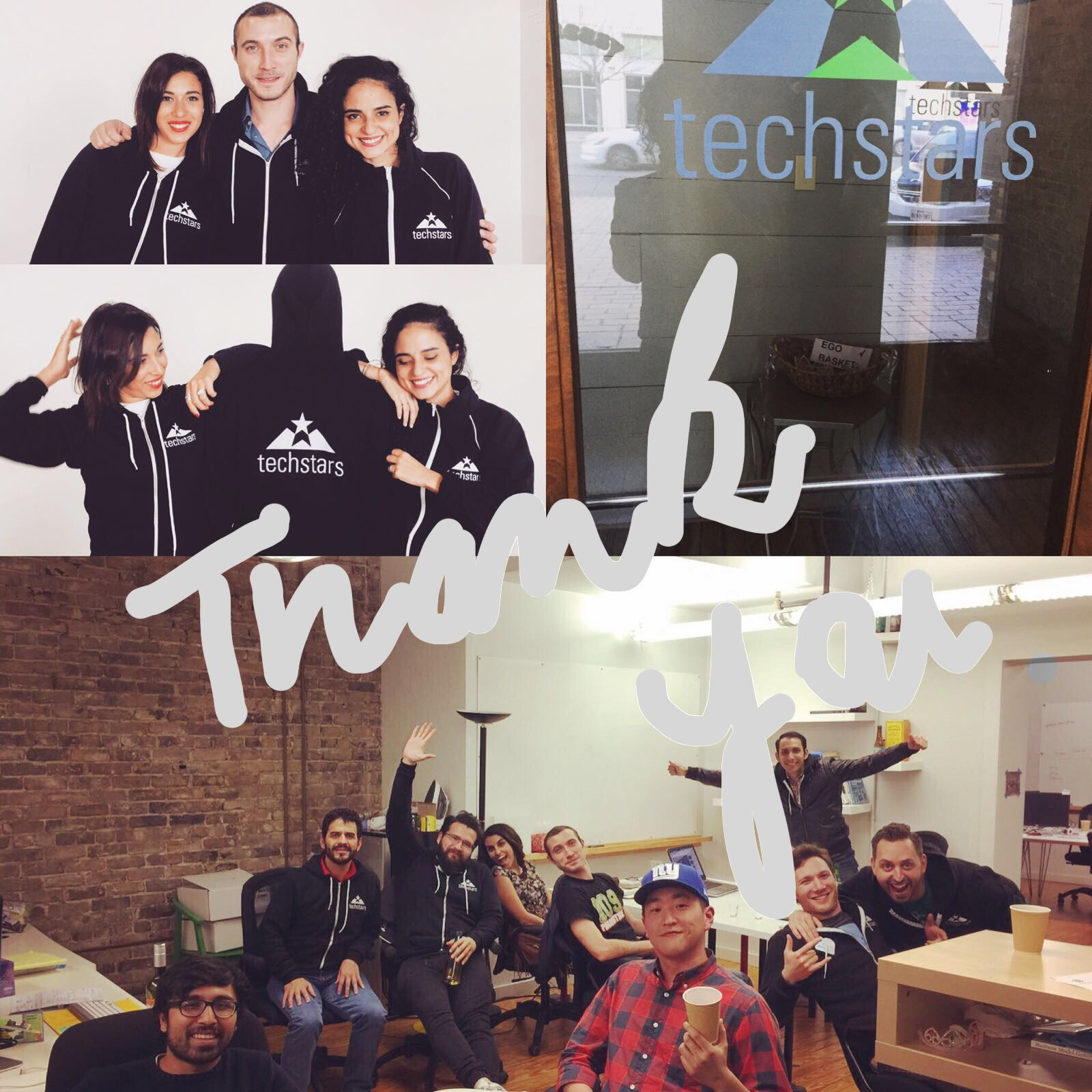How we redesigned our Product in 5 months at Techstars